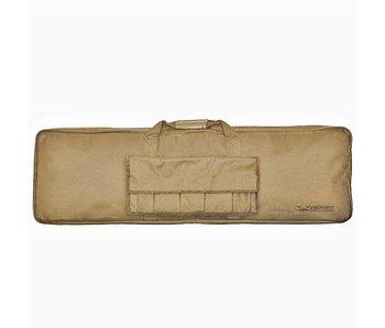 "Valken Tactical 42"" Single Gun Bag TAN"