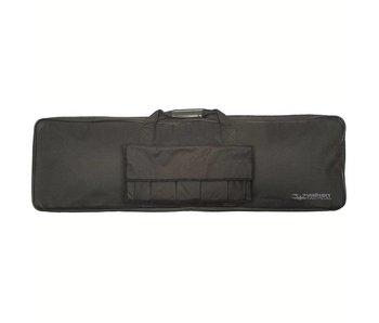 "Valken Tactical 42"" Single Gun Bag Black"