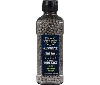 Valken Bio 0.25 - 2500 stuks