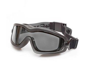 Valken Sierra Glasses Grey