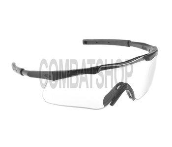 Smith Optics Aegis ARC Field Kit Black