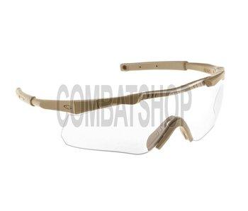Smith Optics Aegis ARC Field Kit Tan