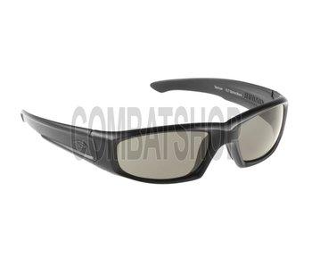 Smith Optics Hudson Tactical