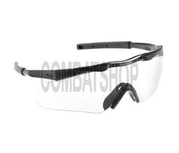 Smith Optics Aegis ARC Compact Field Kit Black