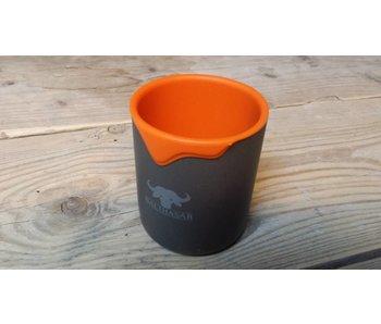 Balthasar Outdoor Duo Cup