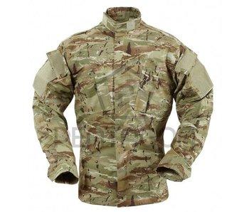 Pentagon ACU Jacket Pentacam