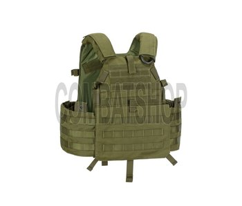 Invader Gear 6094A-RS Plate Carrier Olive Drab (OD)