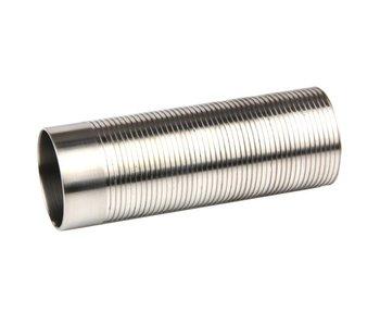 SHS Cylinder AEG Gearbox 451-590mm Upgrade