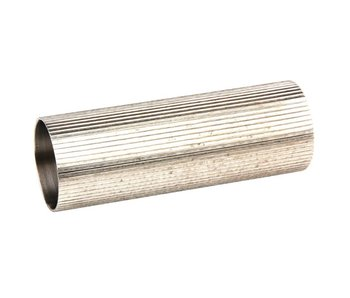 SHS Cylinder AEG Gearbox 300-400mm Upgrade