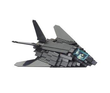 Sluban Stealth Bomber