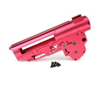 SHS Gearbox V3 8mm