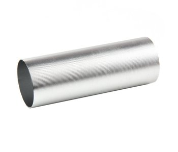 SHS Bore Up Cylinder