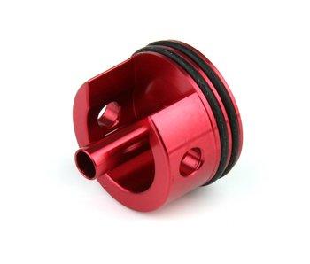 SHS Cylinder Head