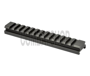 Ares L85 Top Rail Mil Std 1913