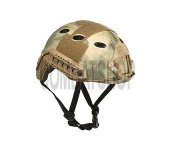 Emerson FAST Helmet PJ Eco Version AU