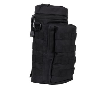 101Inc. HPA Bottle Pouch Molle