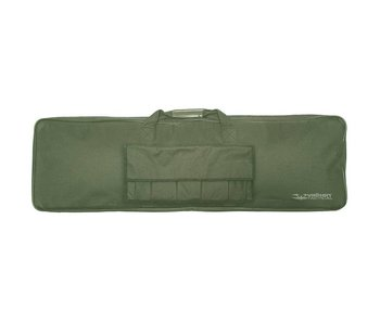 "Valken Tactical 36"" Single Gun Bag OD"