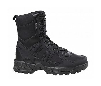 Pentagon Scorpion Boot Black