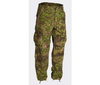 Helikon-Tex Combat Patrol Uniform® Pants PenCott GreenZone