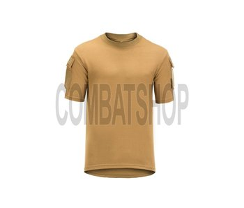 Invader Gear Invader Gear Tactical Tee Coyote
