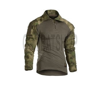 Claw Gear Mk.II Combat Shirt A-TACS FG