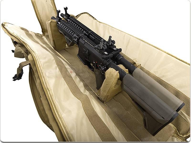 heavy duty machine guns