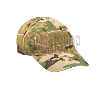 Invader Gear Baseball Cap ATP / Multicam