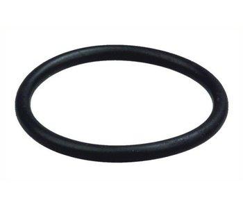 HopUp O-Ringen (5st.)