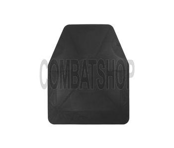 Emerson SAPI Dummy Ballistic Plate Black