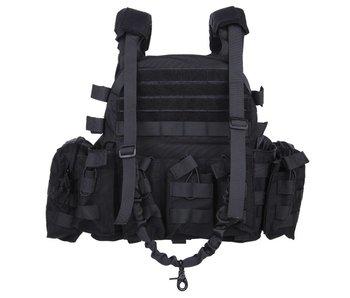 101Inc. Operator Tactical Vest