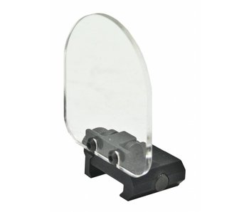 Combatshop Lexan Spare Protector Lens