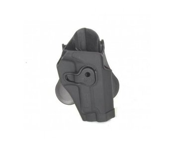 WE NUPROL F Serie P226 Holster