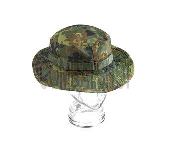 Invader Gear Boonie Hat Flecktarn