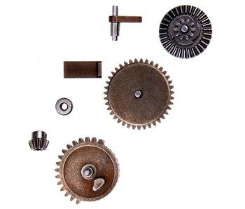 SHS V2 Gears CL5013