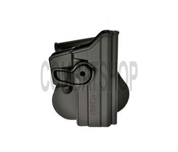 IMI Defense Roto Paddle Holster for SIG P229