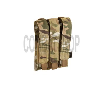 Invader Gear MP5 Triple Mag Pouch ATP