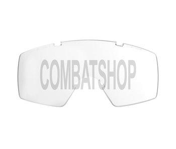 Smith Optics OTW Lens Clear