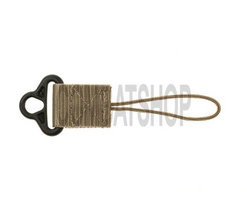 King Arms MP7 Sling Adapter Tan