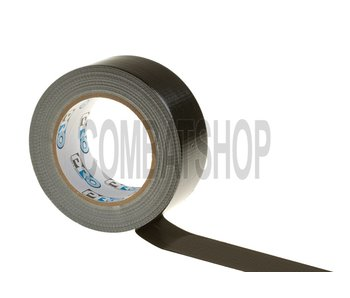 Pro Tapes Mil Spec Duct Tape 2 Inches x 30 yd - OD