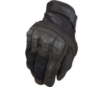 Mechanix M-Pact 3 Black