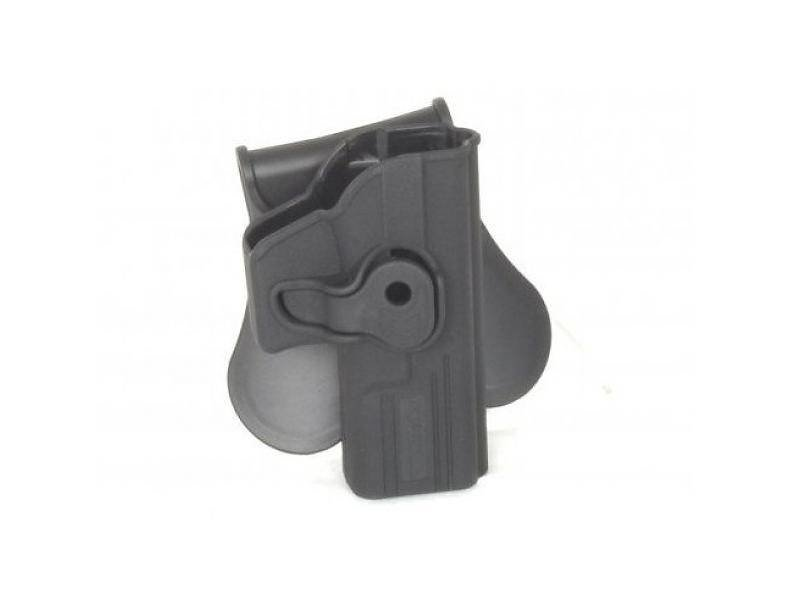 WE NUPROL Hi-Capa Holster