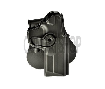 IMI Defense Roto Paddle Holster for S&W M&P