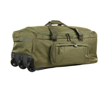 101Inc. Trolley Olive Drab (OD)