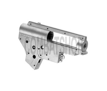 G&G V2 Gearbox Shell 8mm