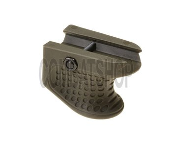 IMI Defense TTS Tactical Thumb Support Olive Drab (OD)