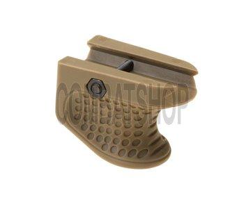 IMI Defense TTS Tactical Thumb Support Tan