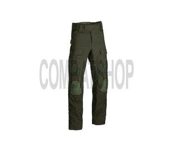 Invader Gear Predator Combat Pants Olive Drab (OD)