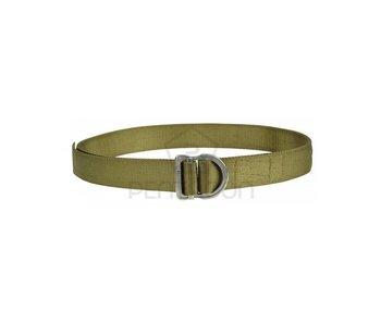 Pentagon Trainer Belt 1.50 Olive Drab (OD)