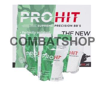 Pro Hit Bio BB 0.20 - 5000BBs