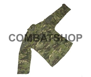 Invader Gear Revenger TDU Jacket Multicam Tropic
